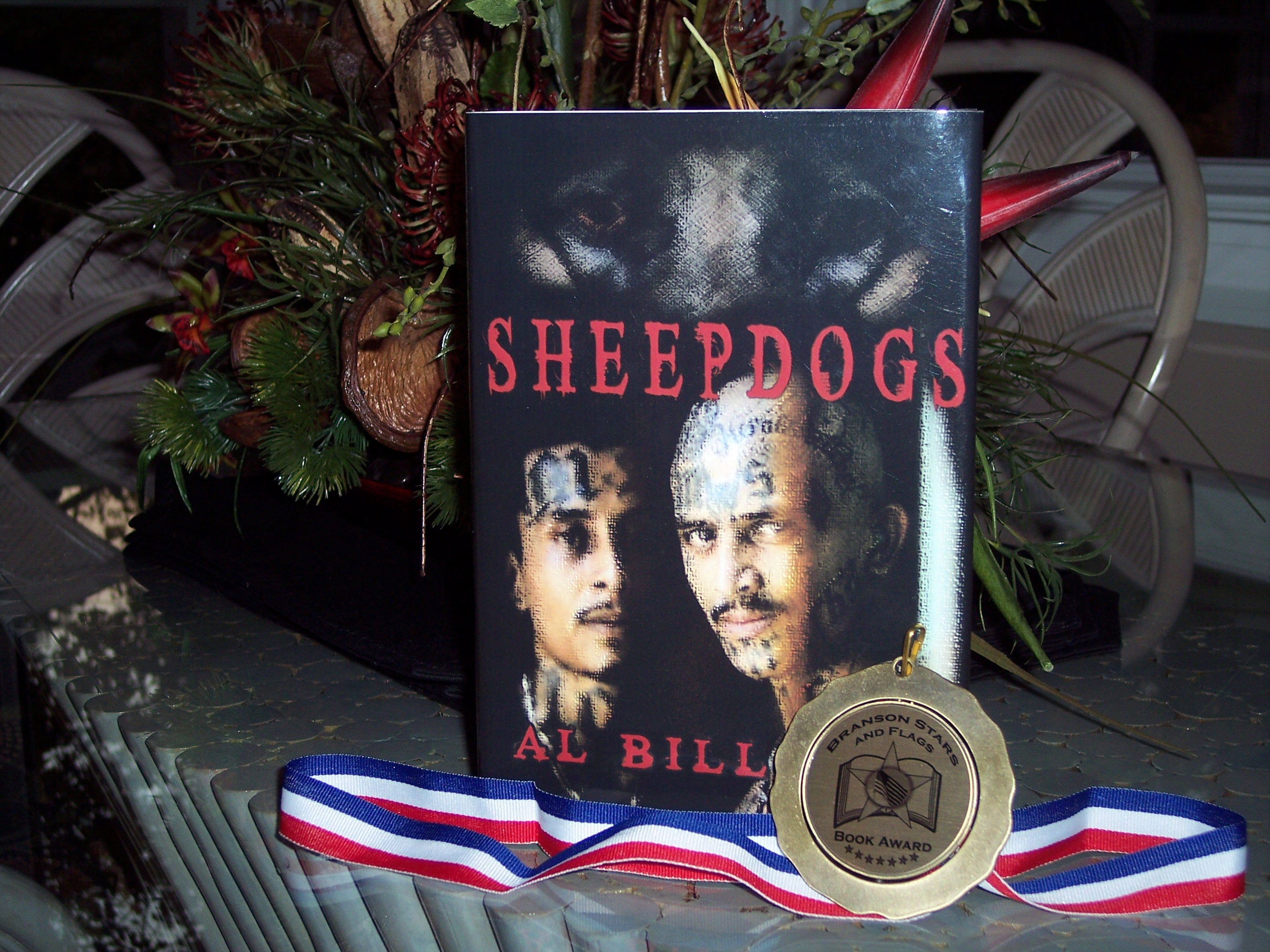 sheepdogaward.JPG